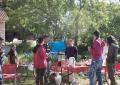 Huerto Ecológico - Compost y Vermicompost
