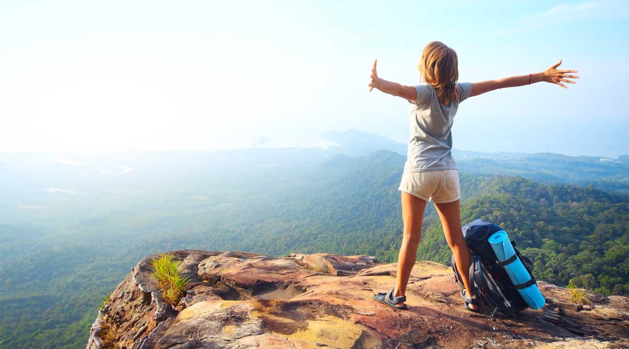 10 Consejos para una vida más sostenible