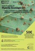 Curso Huerto - Todos-page-004