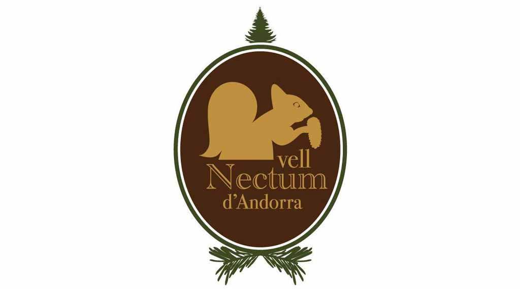 ¿Has probado el Nectum de Abeto?