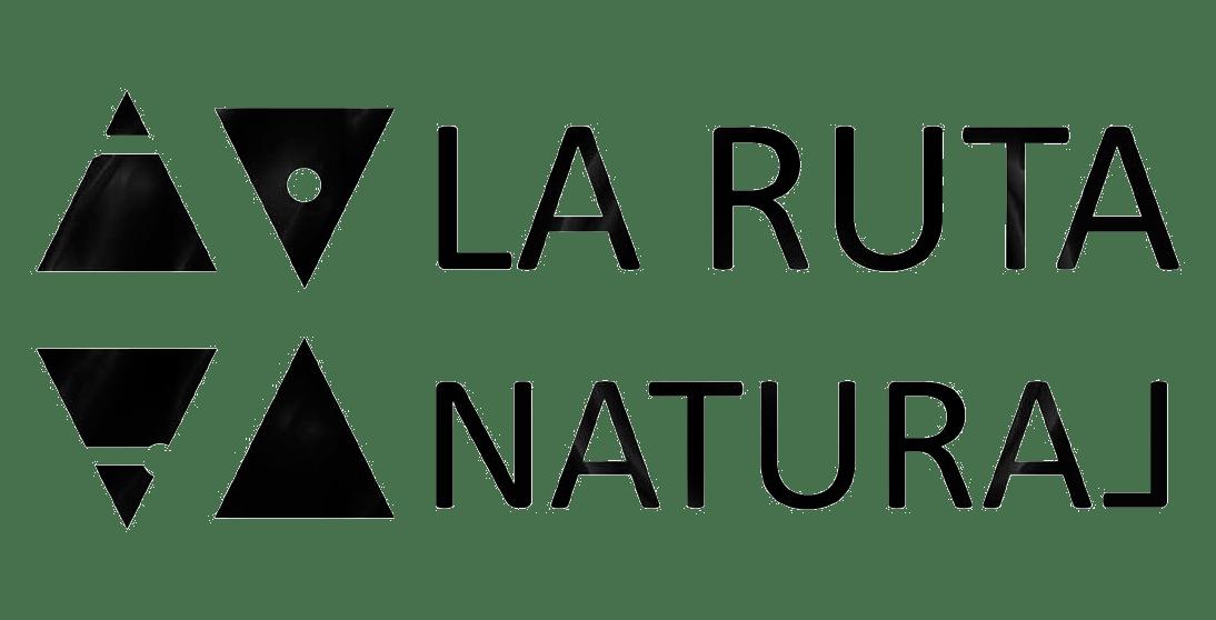 LaRutaNatural | La casa de todos los habitantes del planeta ecológico